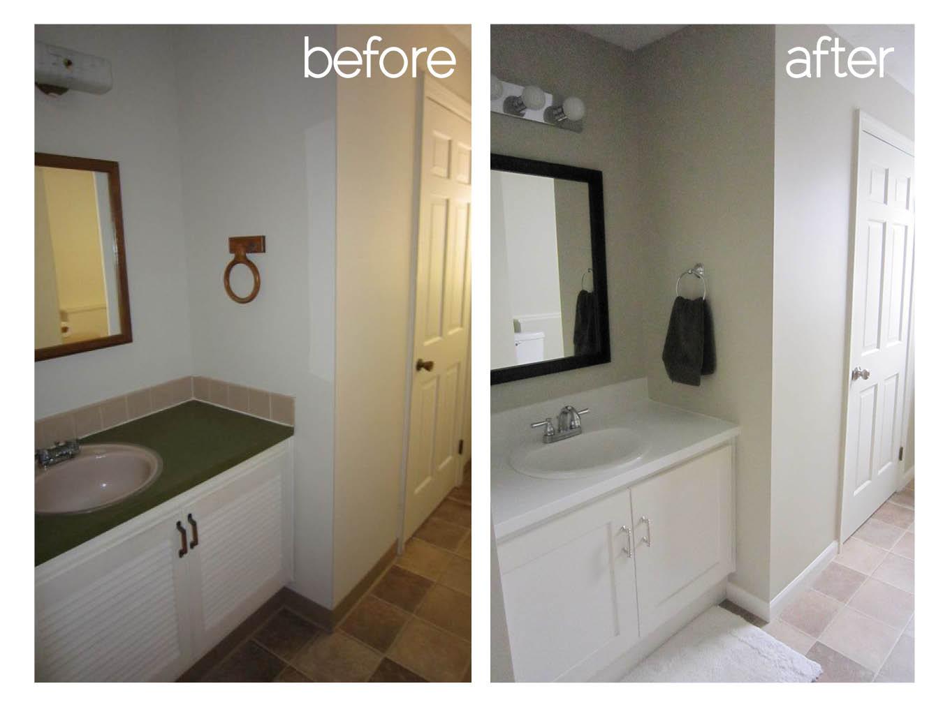 Bathroom Vanity Brooklyn Bathroom And Kitchen Remodeling Nyc Brooklyn
